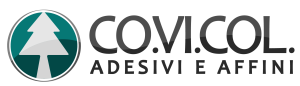 logo covicol senza bianco